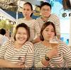 チームワーク抜群! 少数精鋭でタイマーケットを担うPIXTA Thailandとは?