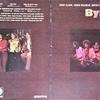 この人の、この1枚 『バーズ(Byrds)/バーズ(Byrds)』