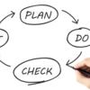 リハビリテーション総合実施計画書の意義