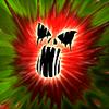 【ToS日記】フェザーフットC2の自爆狩りがとんでもなく凄かった【Tree of Savior】