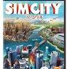 『シムシティ』Mac版が6月11日発売決定、Win版ユーザーは無料で入手可能&クロスプラットフォームプレイにも対応