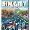 Simcity 2013年版を買った