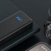 【HiFiGOアナウンス】FiiOがBTR3K用の新しいファームウェアV1.2をリリースしました