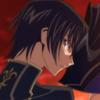 【アニメ】『コードギアス 反逆のルルーシュ』特別版放送!?【感想】
