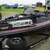 RANGER R71 中古ボート