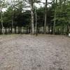 清里中央オートキャンプ場(山梨県)