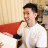 大学を中退して進んだ治療家の道。なぜ治療家を志したのか。
