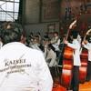 瑞穂小学校 金管バンド部ライブリーズ第9回卒業演奏会