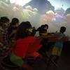 360 Theater Cambodiaがオープンしました!In Phnom Penh