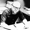 ロルフ・ファステのハイブリッド的考え方:デザイン教育の系譜1