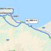 北海道・縄文の旅(2日目)