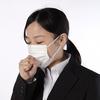 インフルエンザが流行しだした!すぐにできる対策と予防方法、咳エチケットを総復習。