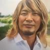 新日本プロレス1月4日東京ドームからプロレスを考える!オカダカズチカと飯伏幸太の勝敗とそれ以上のもの‼️