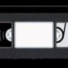 ビデオテープ(VHS)がいっぱい残ってたのでDVDにダビングをした。【思い出はプライスレス】