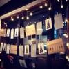 *HoneyStyleのお手紙cafe展@一軒家カフェikkA終了いたしました*
