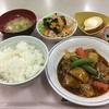 No.31 突撃!官公署の食堂 その1 東京法務局