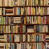 本棚を持ち歩くという体験が実現できるかも