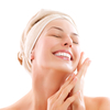肌を綺麗にする、保つ為の3つの方法!綺麗な肌で人生と自信が変わる!