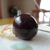 「玉ようかん」元祖の凄味