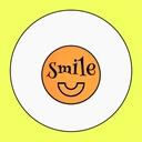 笑う卵の優待生活