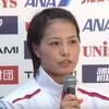 平成29年度バドミントン全日本総合選手権大会の感想