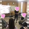 2018.06.21出張クラス会議レポ!