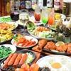 【オススメ5店】大船・戸塚・東戸塚・保土ヶ谷(神奈川)にあるエスニック料理が人気のお店