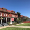 The Walt Disney Family Museum@Presidio of San Francisco