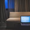 Yahooトラベルがビジネスホテルの宿泊予約で割引率が圧倒的。