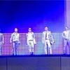 BIGBANG、デビュー10周年記念スタジアムライブに16万5,000人が熱狂!