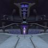 ジラートミッション8「デルクフの塔再び」その2