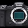 Canon 「EOS R5」「EOS M50 Mark II」「PowerShot G9 X」の噂〜2020年はRFシステム勝負の年!〜