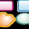 自分へのお土産 コミュニケーションツール
