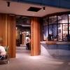 バーもカフェも音楽も楽しめる日本橋のホステル、CITANに行ってきた!