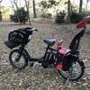 電動自転車に補助金が出るのをご存知ですかΣ(゚□゚︎`)ナントォオ!?