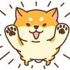 【祝】転職活動終了!4月から新たな生活(^ω^)