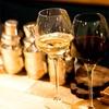 ワインのフルボトル、ハーフボトルの違い。形の違いの味の特徴とは? おまけでコスパの高い安ウマワインの紹介