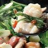 博多もつ鍋お取り寄せで人気のある名店の味おすすめ8選ランキング