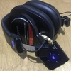 ヘッドホン:MDR-CD900ST:ナンパ!!?されちゃいました(笑)