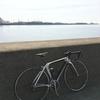 武庫川までポタサイ