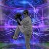 【プロスピA】シルエット化してしまうマシソン投手・ドリス投手  <リアルタイム対戦用>彼らに取って代わる新最強投手はコレだ!!