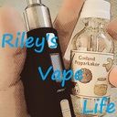 Riley's Vape Life