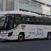 京王バス東 61812