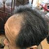 髪のトラブルの原因は使用しているシャンプー剤であることが、ほとんど…。