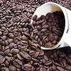 毎日まっとん第382回『コンビニ初!お腹に優しいカフェインレスコーヒー!』