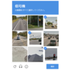 dポイント投資のコース変更、追加、引出時のGoogle画像認証(GoogleCAPTCHA)を回避する方法
