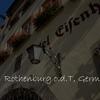 【ドイツ⑤】ローテンブルクで泊まったホテルが豪華すぎた