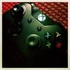 (今さら報告)Xbox One買いました