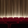 コロナによる映画館の対応も「お客様のことを考えて」のこと