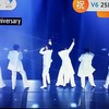 V6 For the 25th anniversary liveレポ